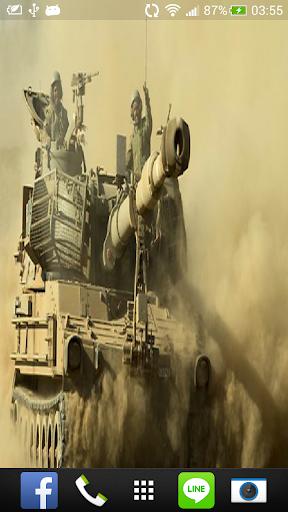 Military War Wallpapers