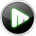 MoboPlayer Codec for ARM V5VFP icon