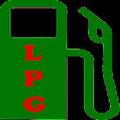 ZB Auto LPG Station Locator