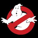 Ghostbusters Fans logo