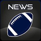 Houston Football News icon