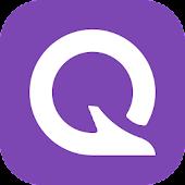 Qua-qunar.flights.airlines