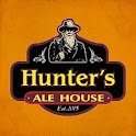 Hunter's Ale House - PEI icon