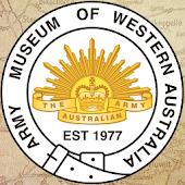 waARMYmuseum