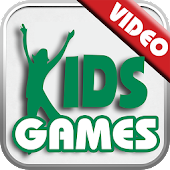 Kids Games | Children's Video