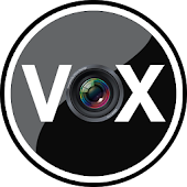VoX Mobile Video Plug-in