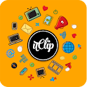 UCLIP - Xem Clip - Phim HD