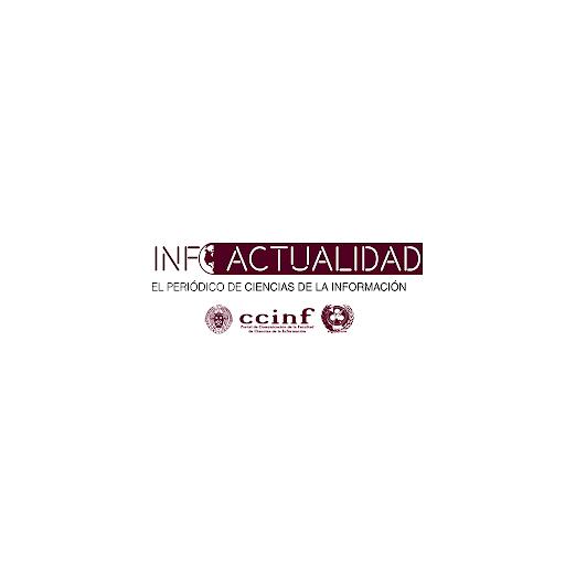【免費新聞App】INFOACTUALIDAD-APP點子