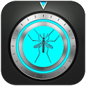 Anti Mosquito icon
