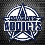 Cowboys Addicts News!