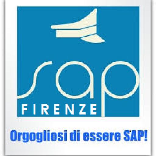 SAP Firenze 通訊 App LOGO-APP試玩