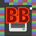 Brick Breaker Live Wallpaper icon
