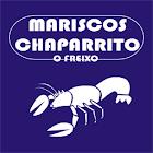 MariscosChapaApp icon