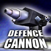 Defence Cannon