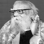 Thanthai Periyar