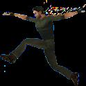 Cube Jumper icon
