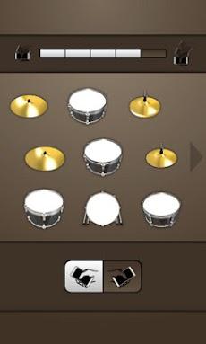 ドラムで遊ぼう new myDrumのおすすめ画像1