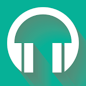 Podtune (Podcast for Android)