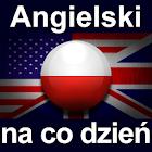 Angielski na co dzień icon