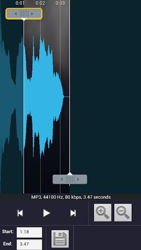 免費下載音樂APP|嬰兒聲音 app開箱文|APP開箱王