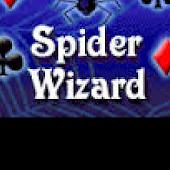 The Wizard Klondike Card Game