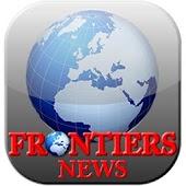 Frontiers News