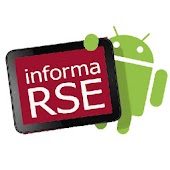 Informa RSE