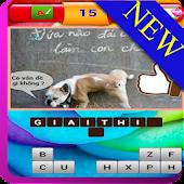 Bắt chữ Pro 2014 phiên bản mới