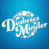 Diabetes Minder