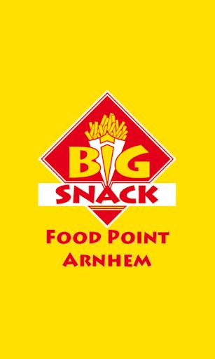 Food Point Arnhem