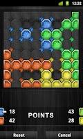 Screenshot of Babblo - Multiplayer Battle