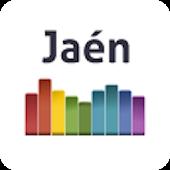 i-City Jaén