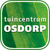Tuincentrum Osdorp B.V.