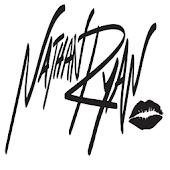 Nathan Ryan