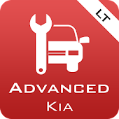 Advanced LT for KIA