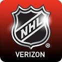 Verizon NHL GameCenter Premium icon