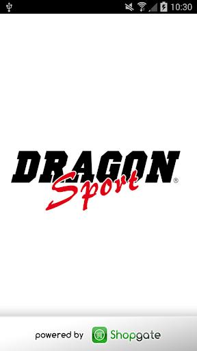 DragonSport