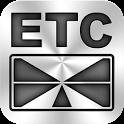 ezTAG ( ETC 國道收費餘額查詢 ) icon
