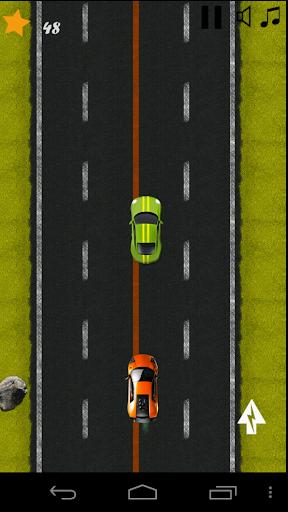 玩免費賽車遊戲APP|下載เกมส์รถแข่ง เกมส์แข่งรถ app不用錢|硬是要APP