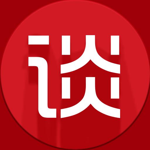 차이나탄 - 무료 단어장, 뉴스, 자료실 file APK for Gaming PC/PS3/PS4 Smart TV