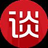 차이나탄 - 가장 쉬운 중국어(Free 단어장, 뉴스)