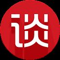 차이나탄 - 가장 쉬운 중국어(Free 단어장, 뉴스) icon