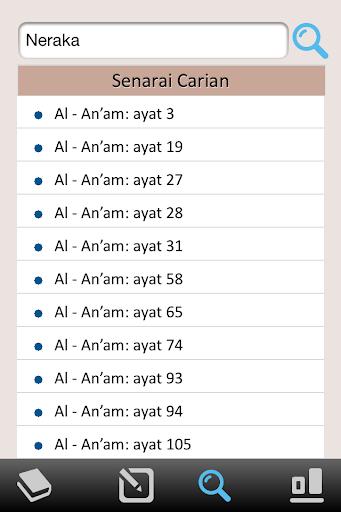 免費書籍App|Al-An'aam (Phone)|阿達玩APP
