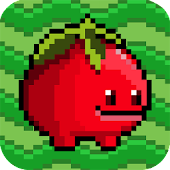 Tomato World icon