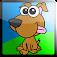 Dog Whistle Professional
