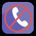 Call Blocker-Call Blacklist icon