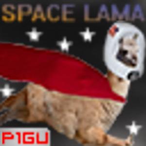 Slide A Lama Online Spielen