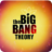 Big Bang Theory SoundQuotes icon