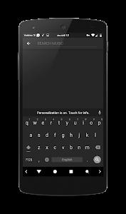PitchBlack│Aurora CM13/12 v6.3