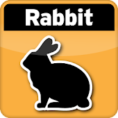 Rabbit Breeding Calculator